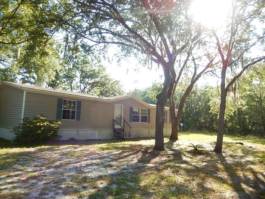 5670 CAMPO DR KEYSTONE HEIGHTS - 2