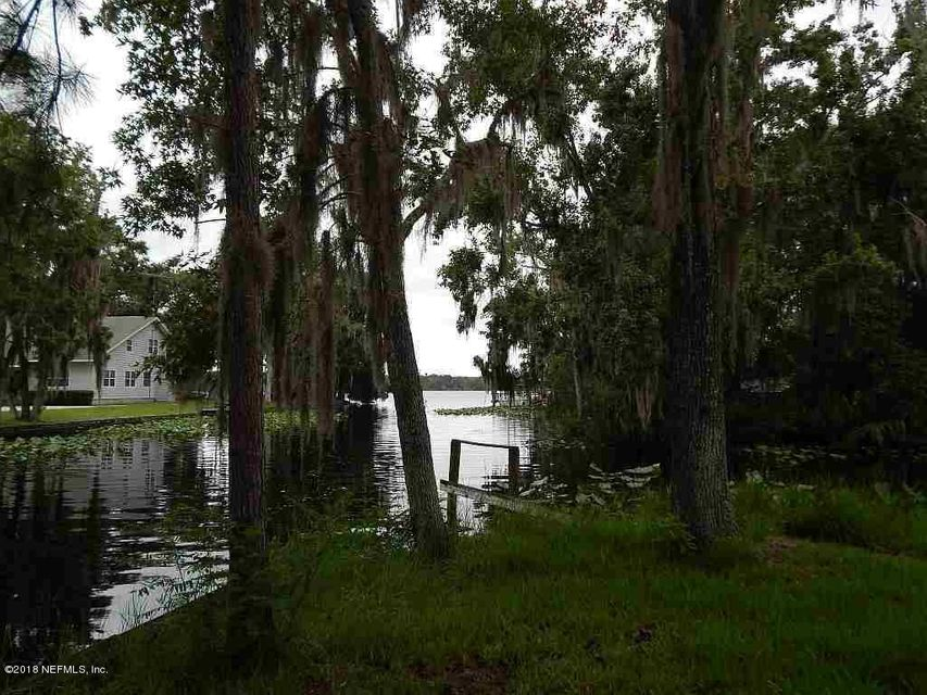115 RIVERVIEW, SAN MATEO, FLORIDA 32187, ,Vacant land,For sale,RIVERVIEW,948741