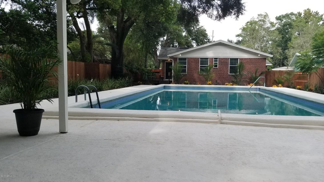 746 OLD HICKORY RD JACKSONVILLE - 50