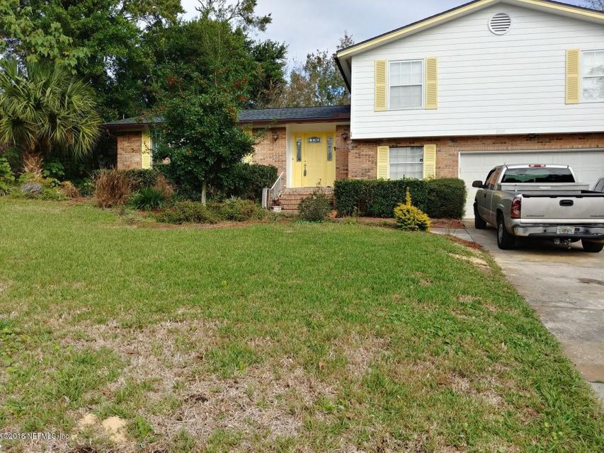 2015 WOODLEIGH, JACKSONVILLE, FLORIDA 32211, 4 Bedrooms Bedrooms, ,2 BathroomsBathrooms,Residential - single family,For sale,WOODLEIGH,948446