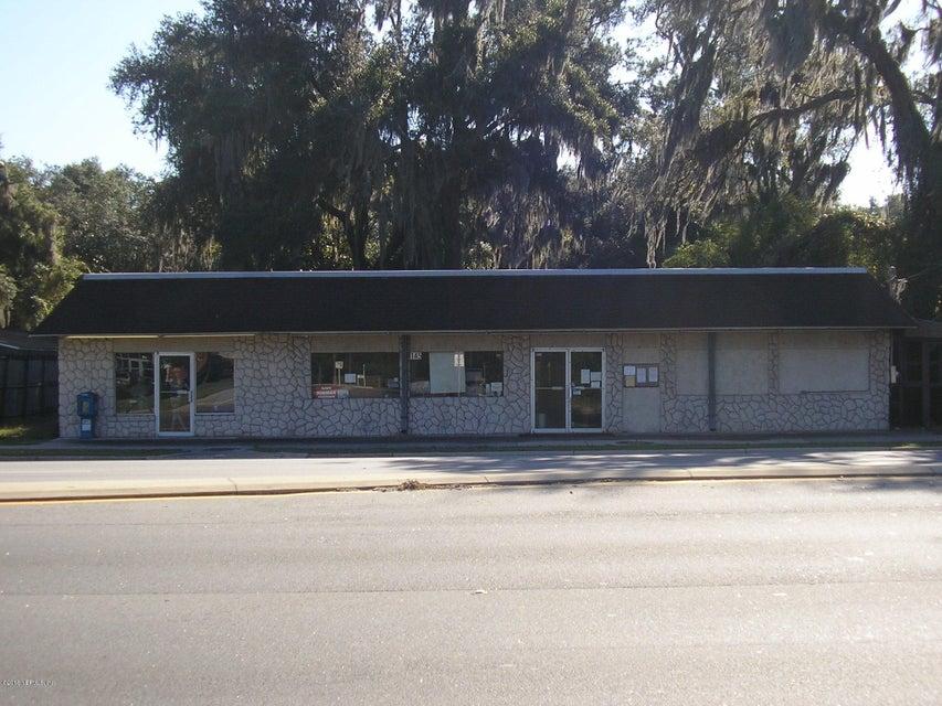 145 HIGHWAY 17, EAST PALATKA, FLORIDA 32131, ,Commercial,For sale,HIGHWAY 17,948941