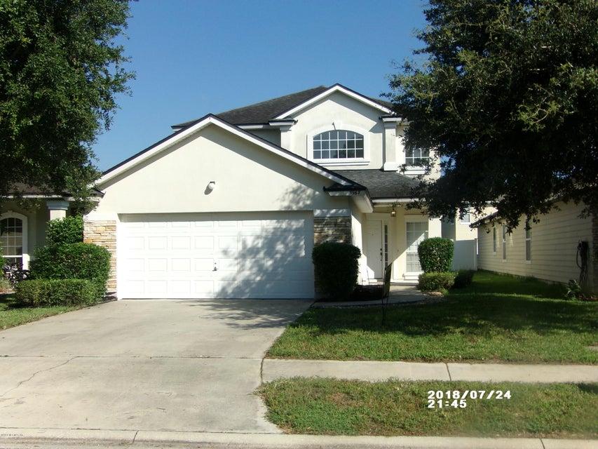 3967 PEBBLE BROOKE, ORANGE PARK, FLORIDA 32065, 4 Bedrooms Bedrooms, ,2 BathroomsBathrooms,Residential - single family,For sale,PEBBLE BROOKE,946242