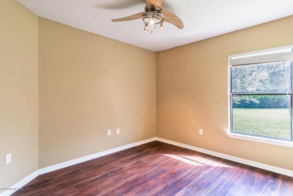 13186 TOM MORRIS- JACKSONVILLE- FLORIDA 32224, 4 Bedrooms Bedrooms, ,2 BathroomsBathrooms,Residential - single family,For sale,TOM MORRIS,949041