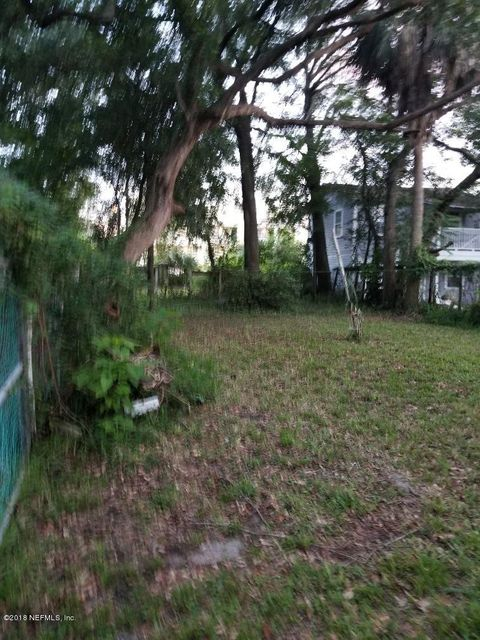 34 4TH, JACKSONVILLE, FLORIDA 32206, 3 Bedrooms Bedrooms, ,2 BathroomsBathrooms,Residential - single family,For sale,4TH,949052