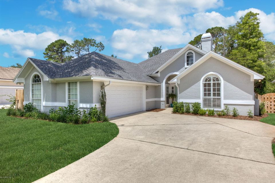 8258 SHADETREE, JACKSONVILLE, FLORIDA 32256, 3 Bedrooms Bedrooms, ,2 BathroomsBathrooms,Residential - single family,For sale,SHADETREE,949100