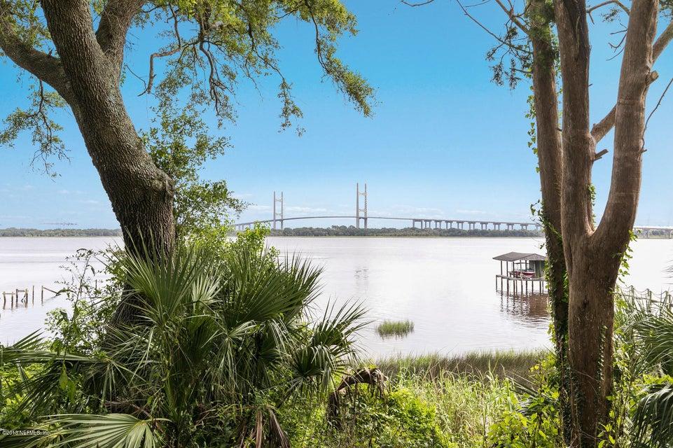 8153 FT CAROLINE, JACKSONVILLE, FLORIDA 32277, ,Vacant land,For sale,FT CAROLINE,948392