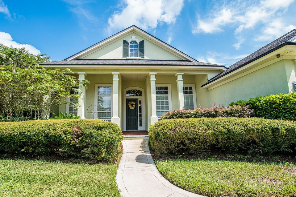 800 RILEY, ST AUGUSTINE, FLORIDA 32095, 5 Bedrooms Bedrooms, ,3 BathroomsBathrooms,Residential - single family,For sale,RILEY,948487