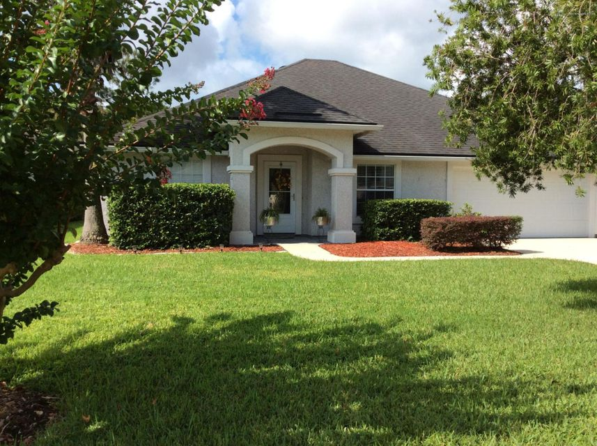 3544 OLYMPIC, GREEN COVE SPRINGS, FLORIDA 32043, 3 Bedrooms Bedrooms, ,2 BathroomsBathrooms,Residential - single family,For sale,OLYMPIC,949449