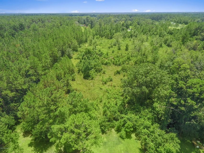 LANNIE,JACKSONVILLE,FLORIDA 32218,Vacant land,LANNIE,949724