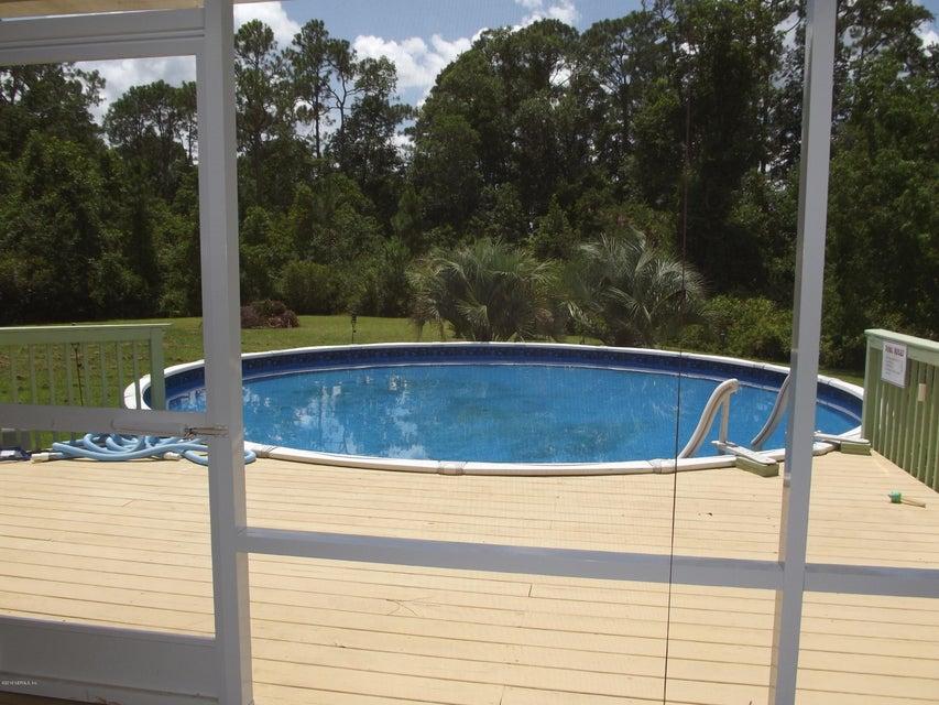 147 RILEY LAKE, HAWTHORNE, FLORIDA 32640, 4 Bedrooms Bedrooms, ,3 BathroomsBathrooms,Residential - mobile home,For sale,RILEY LAKE,949466