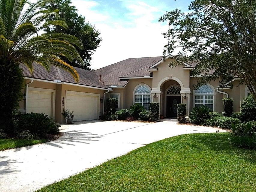 164 PINEHURST POINTE, ST AUGUSTINE, FLORIDA 32092, 4 Bedrooms Bedrooms, ,4 BathroomsBathrooms,Residential - single family,For sale,PINEHURST POINTE,945821
