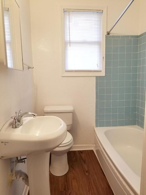 868 IONIA, JACKSONVILLE, FLORIDA 32206, 2 Bedrooms Bedrooms, ,1 BathroomBathrooms,Commercial,For sale,IONIA,943943