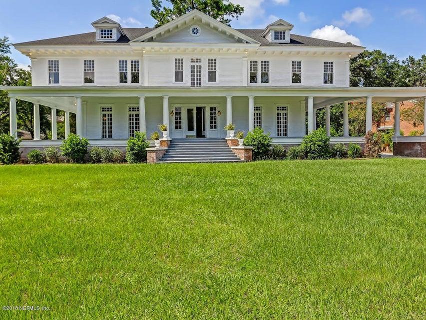 3744 ORTEGA, JACKSONVILLE, FLORIDA 32210, 4 Bedrooms Bedrooms, ,3 BathroomsBathrooms,Residential - single family,For sale,ORTEGA,950057