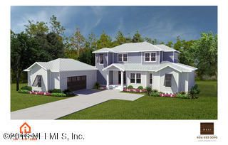 42 ROSCOE, PONTE VEDRA BEACH, FLORIDA 32082, 5 Bedrooms Bedrooms, ,4 BathroomsBathrooms,Residential - single family,For sale,ROSCOE,950169