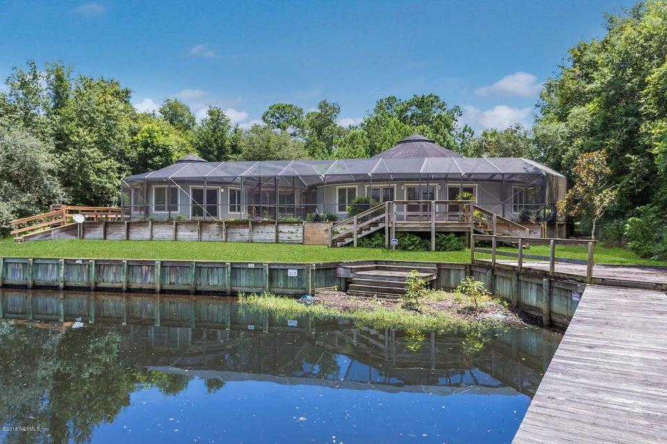 7514 ORTEGA BLUFF, JACKSONVILLE, FLORIDA 32244, 4 Bedrooms Bedrooms, ,3 BathroomsBathrooms,Residential - single family,For sale,ORTEGA BLUFF,950214