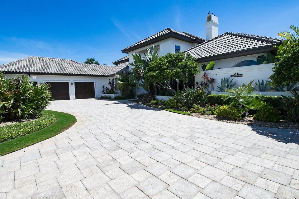 1 OCEAN RIDGE, PONTE VEDRA BEACH, FLORIDA 32082, 5 Bedrooms Bedrooms, ,5 BathroomsBathrooms,Residential - single family,For sale,OCEAN RIDGE,950260