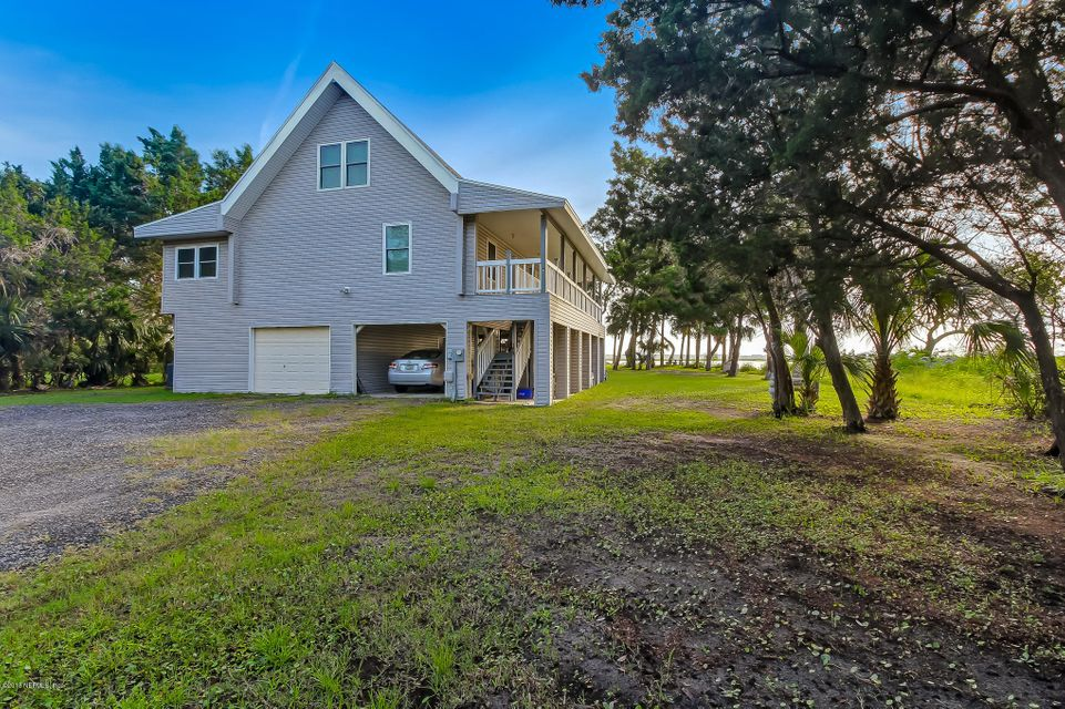 16301 WATERVILLE, JACKSONVILLE, FLORIDA 32226, 2 Bedrooms Bedrooms, ,3 BathroomsBathrooms,Residential - single family,For sale,WATERVILLE,950614