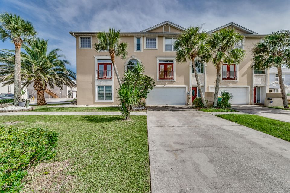 402 9TH, JACKSONVILLE BEACH, FLORIDA 32250, 4 Bedrooms Bedrooms, ,3 BathroomsBathrooms,Residential - single family,For sale,9TH,950471
