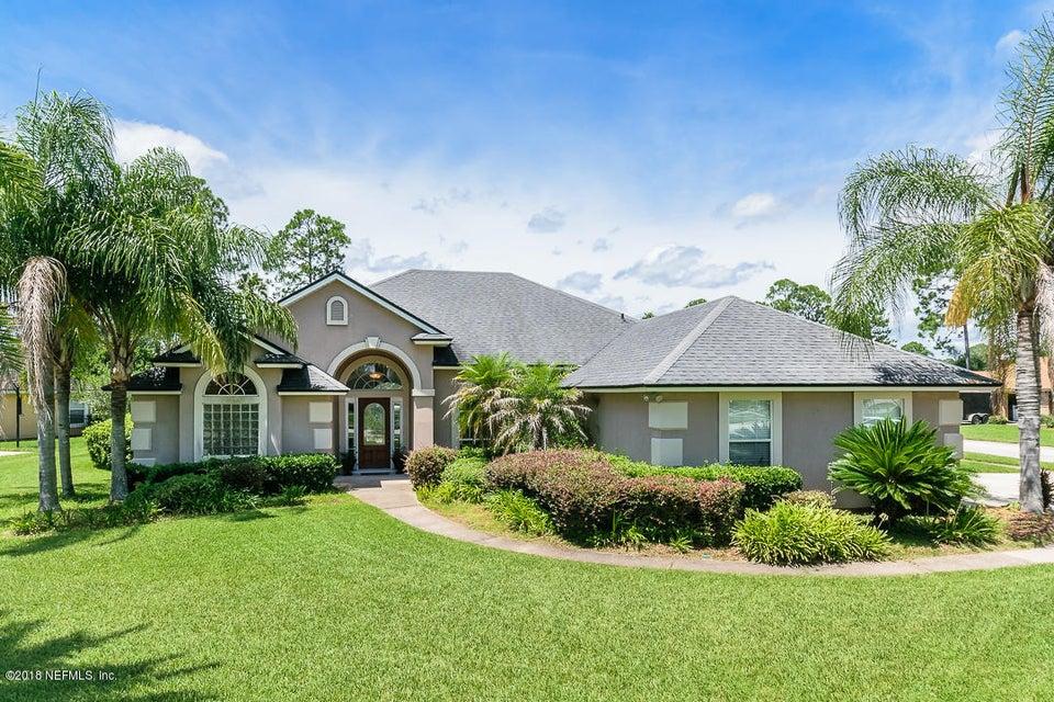 2307 BRIDGEWATER, FLEMING ISLAND, FLORIDA 32003, 5 Bedrooms Bedrooms, ,3 BathroomsBathrooms,Residential - single family,For sale,BRIDGEWATER,948068