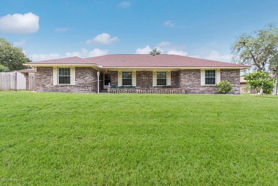 2631 BOTTOMRIDGE, ORANGE PARK, FLORIDA 32065, 5 Bedrooms Bedrooms, ,3 BathroomsBathrooms,Residential - single family,For sale,BOTTOMRIDGE,950496