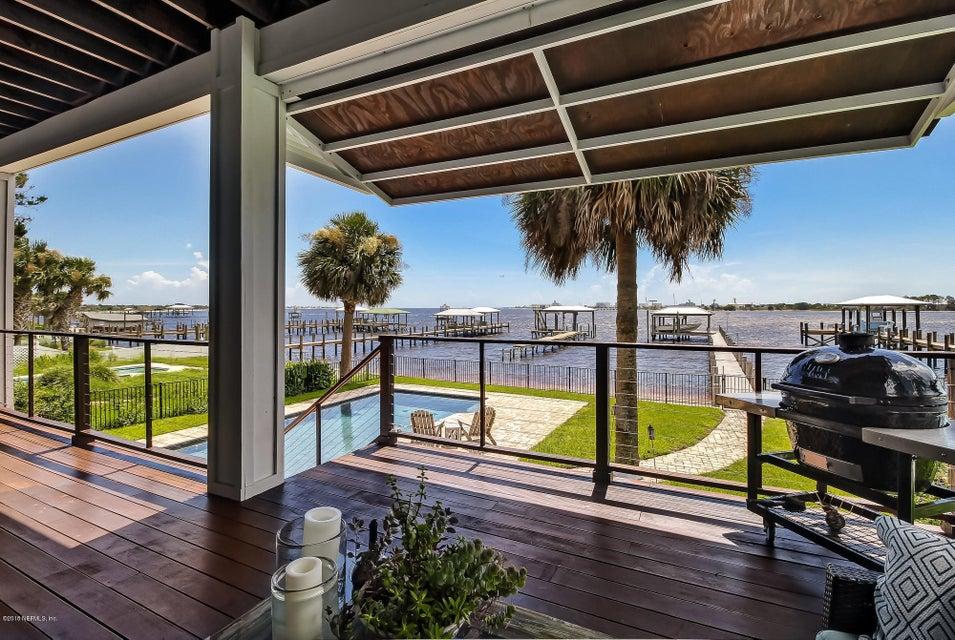 10050 HECKSCHER, JACKSONVILLE, FLORIDA 32226, 4 Bedrooms Bedrooms, ,4 BathroomsBathrooms,Residential - single family,For sale,HECKSCHER,949562
