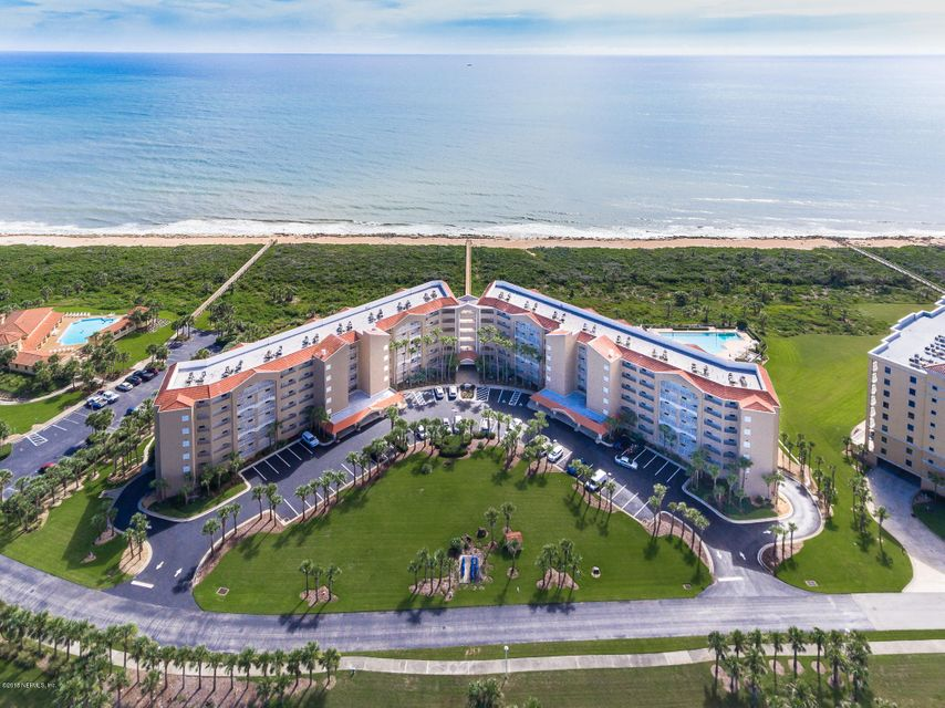 104 SURFVIEW, PALM COAST, FLORIDA 32137, 2 Bedrooms Bedrooms, ,2 BathroomsBathrooms,Residential - condos/townhomes,For sale,SURFVIEW,950510