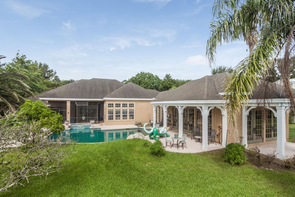 10083 VINEYARD LAKE, JACKSONVILLE, FLORIDA 32256, 5 Bedrooms Bedrooms, ,4 BathroomsBathrooms,Residential - single family,For sale,VINEYARD LAKE,950609