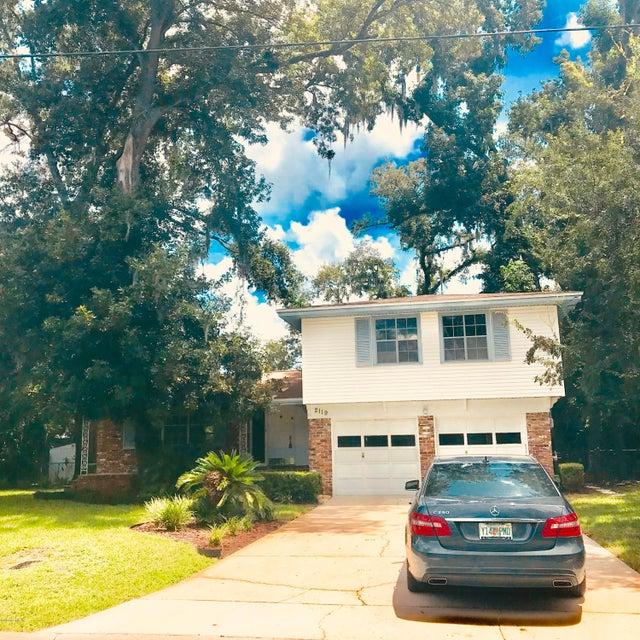 2119 HOLLY LEAF, ORANGE PARK, FLORIDA 32073, 4 Bedrooms Bedrooms, ,2 BathroomsBathrooms,Residential - single family,For sale,HOLLY LEAF,950624