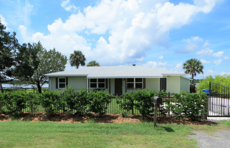 5582 HECKSCHER, JACKSONVILLE, FLORIDA 32226, 3 Bedrooms Bedrooms, ,2 BathroomsBathrooms,Residential - single family,For sale,HECKSCHER,948410