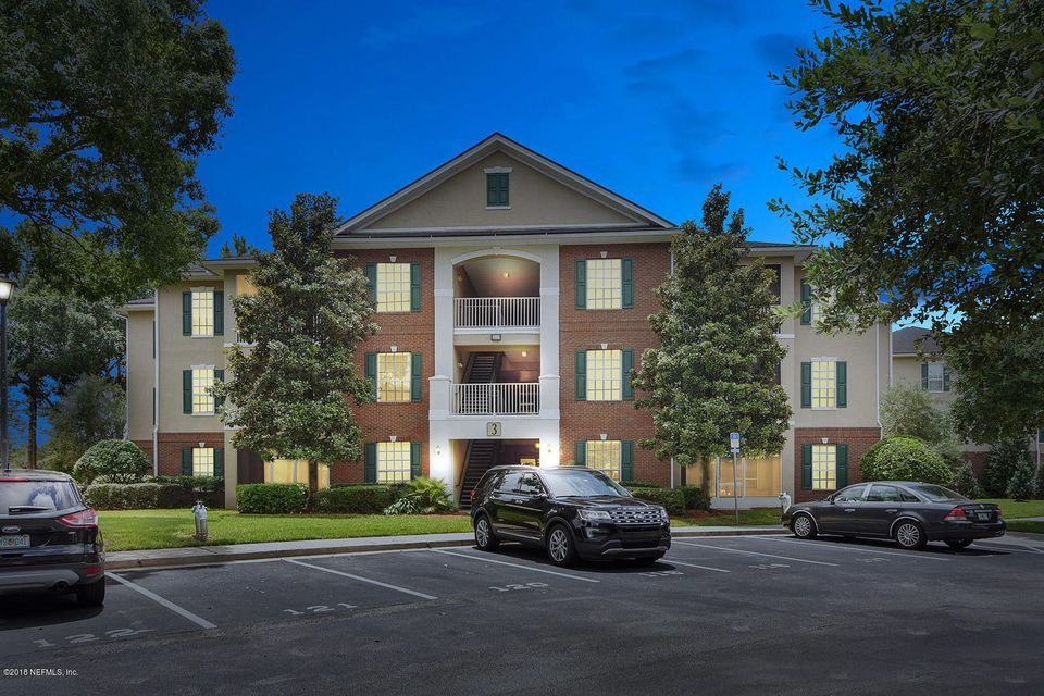 785 OAKLEAF PLANTATION, ORANGE PARK, FLORIDA 32065, 2 Bedrooms Bedrooms, ,2 BathroomsBathrooms,Residential - condos/townhomes,For sale,OAKLEAF PLANTATION,950723