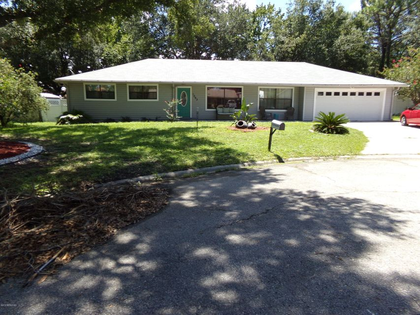 1063 RENE, ORANGE PARK, FLORIDA 32065, 3 Bedrooms Bedrooms, ,2 BathroomsBathrooms,Residential - single family,For sale,RENE,950557