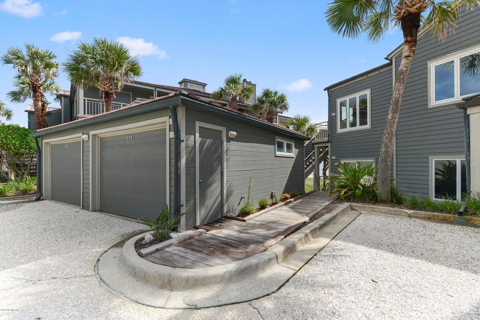172 SEA HAMMOCK, PONTE VEDRA BEACH, FLORIDA 32082, 2 Bedrooms Bedrooms, ,2 BathroomsBathrooms,Residential - condos/townhomes,For sale,SEA HAMMOCK,951111