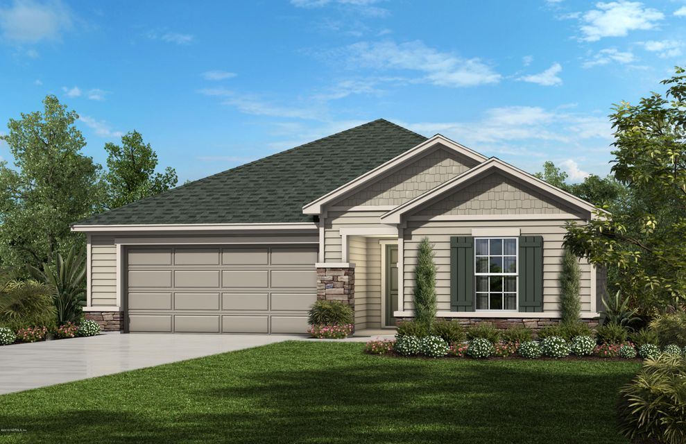 443 HEPBURN, ORANGE PARK, FLORIDA 32065, 3 Bedrooms Bedrooms, ,2 BathroomsBathrooms,Residential - single family,For sale,HEPBURN,950554