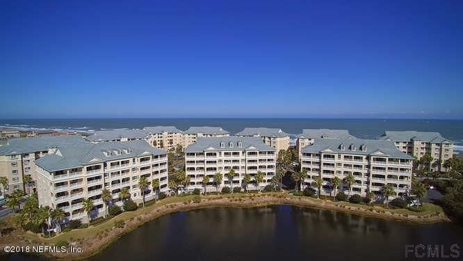 1100 CINNAMON BEACH, PALM COAST, FLORIDA 32137, 3 Bedrooms Bedrooms, ,3 BathroomsBathrooms,Residential - condos/townhomes,For sale,CINNAMON BEACH,950882