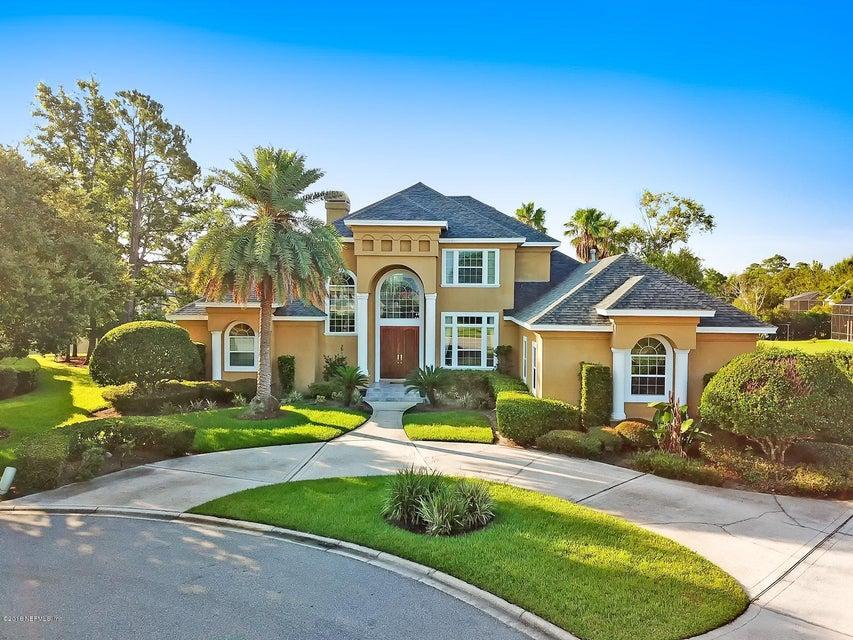 108 MARSH REED, PONTE VEDRA BEACH, FLORIDA 32082, 4 Bedrooms Bedrooms, ,4 BathroomsBathrooms,Residential - single family,For sale,MARSH REED,950977
