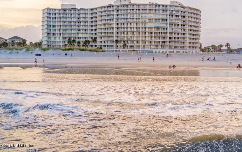 1601 OCEAN, JACKSONVILLE BEACH, FLORIDA 32250, 2 Bedrooms Bedrooms, ,2 BathroomsBathrooms,Residential - condos/townhomes,For sale,OCEAN,947905