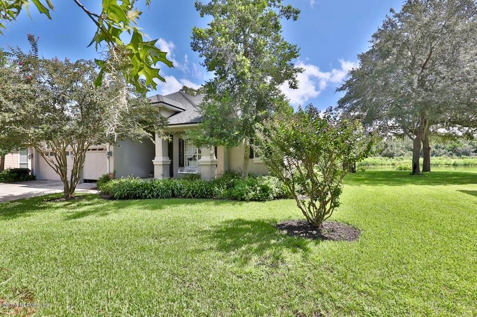 616 CHESTWOOD CHASE, ORANGE PARK, FLORIDA 32065, 3 Bedrooms Bedrooms, ,3 BathroomsBathrooms,Residential - single family,For sale,CHESTWOOD CHASE,950755