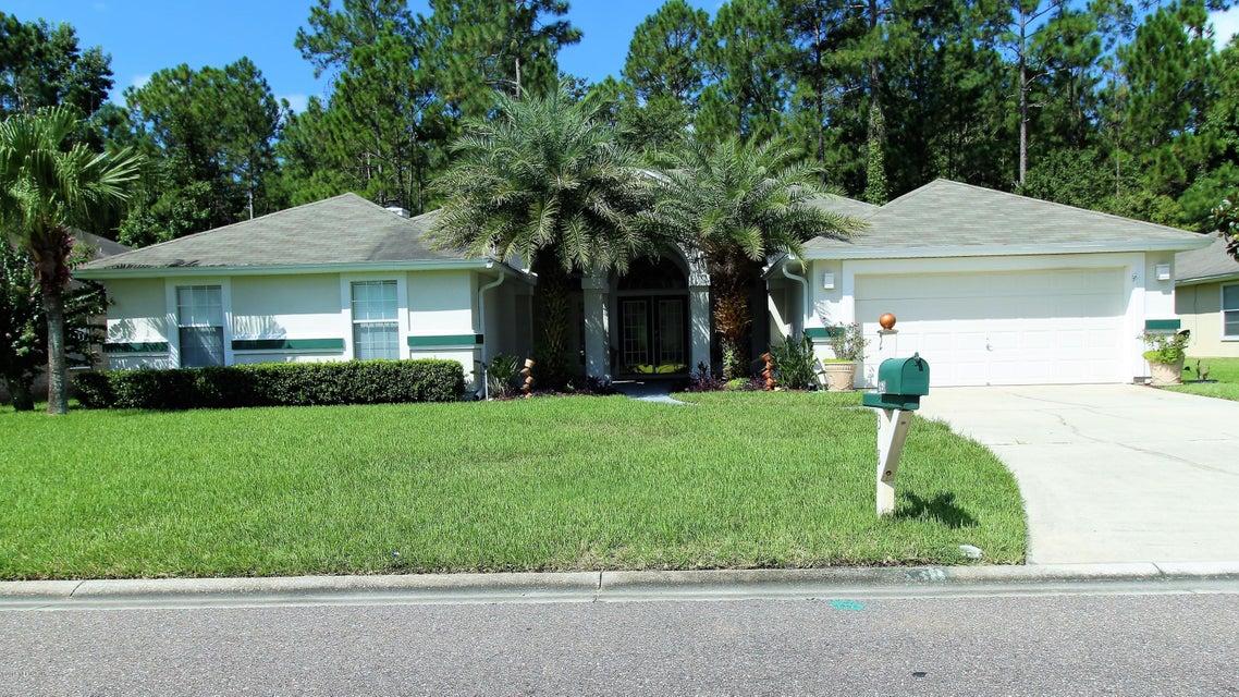 2638 WATERSTONE, ORANGE PARK, FLORIDA 32073, 4 Bedrooms Bedrooms, ,2 BathroomsBathrooms,Residential - single family,For sale,WATERSTONE,951035