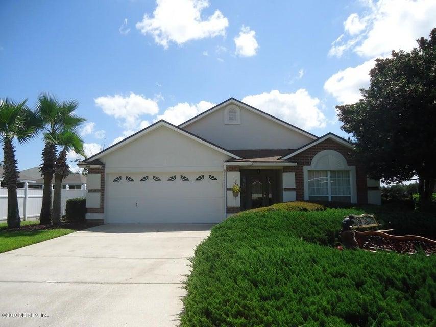 581 SUMMIT, ORANGE PARK, FLORIDA 32073, 4 Bedrooms Bedrooms, ,2 BathroomsBathrooms,Residential - single family,For sale,SUMMIT,951048