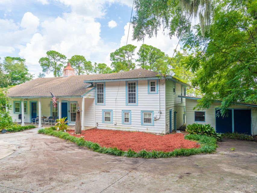 2196 SPANISH BLUFF, JACKSONVILLE, FLORIDA 32225, 4 Bedrooms Bedrooms, ,2 BathroomsBathrooms,Residential - single family,For sale,SPANISH BLUFF,948369
