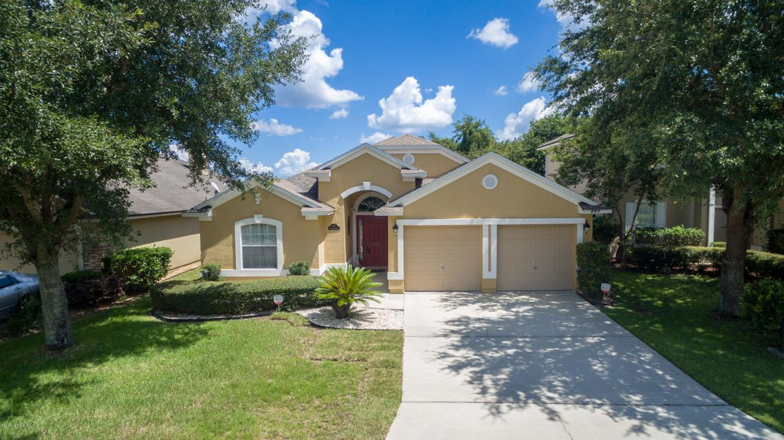 987 OTTER CREEK, ORANGE PARK, FLORIDA 32065, 4 Bedrooms Bedrooms, ,2 BathroomsBathrooms,Residential - single family,For sale,OTTER CREEK,951271