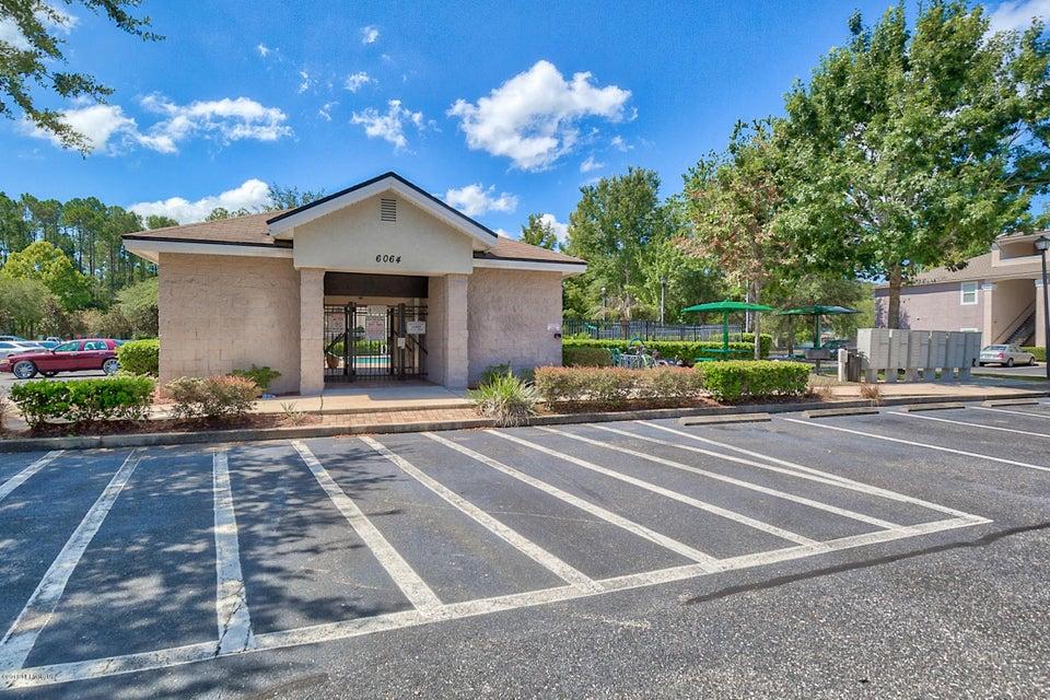 6112 MAGGIES, JACKSONVILLE, FLORIDA 32244, 3 Bedrooms Bedrooms, ,2 BathroomsBathrooms,Residential - condos/townhomes,For sale,MAGGIES,951678