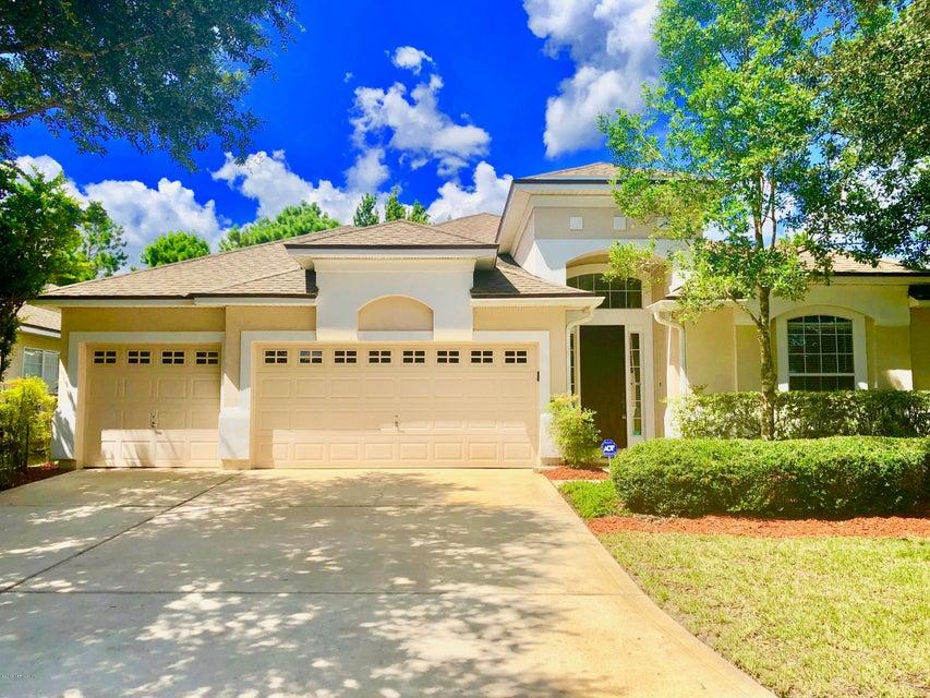 2986 PIEDMONT MANOR, ORANGE PARK, FLORIDA 32065, 4 Bedrooms Bedrooms, ,3 BathroomsBathrooms,Residential - single family,For sale,PIEDMONT MANOR,951286