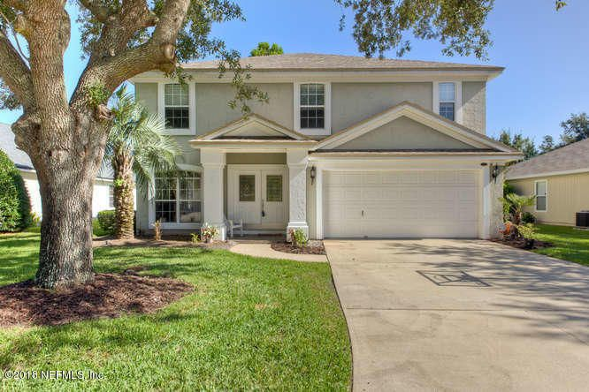 12757 MARSH COVE, JACKSONVILLE, FLORIDA 32224, 5 Bedrooms Bedrooms, ,2 BathroomsBathrooms,Residential - single family,For sale,MARSH COVE,948360