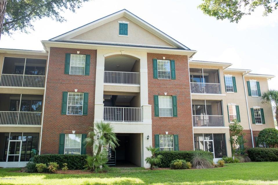 785 OAKLEAF PLANTATION, ORANGE PARK, FLORIDA 32065, 4 Bedrooms Bedrooms, ,2 BathroomsBathrooms,Residential - condos/townhomes,For sale,OAKLEAF PLANTATION,951426