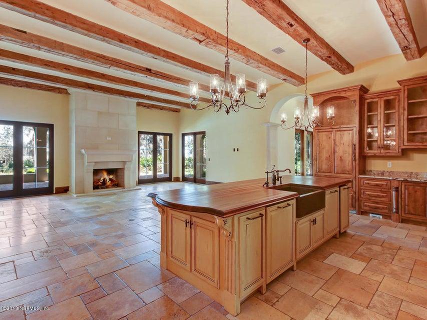 3 MARSH HAWK, FERNANDINA BEACH, FLORIDA 32034, 6 Bedrooms Bedrooms, ,5 BathroomsBathrooms,Residential - single family,For sale,MARSH HAWK,950457