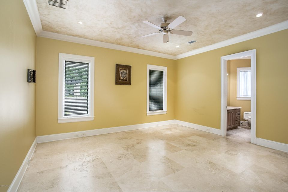 1416 MOSS CREEK, JACKSONVILLE, FLORIDA 32225, 7 Bedrooms Bedrooms, ,10 BathroomsBathrooms,Residential - single family,For sale,MOSS CREEK,951646