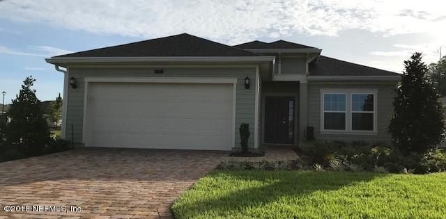 4173 ARBOR MILL, ORANGE PARK, FLORIDA 32065, 3 Bedrooms Bedrooms, ,2 BathroomsBathrooms,Residential - single family,For sale,ARBOR MILL,951777