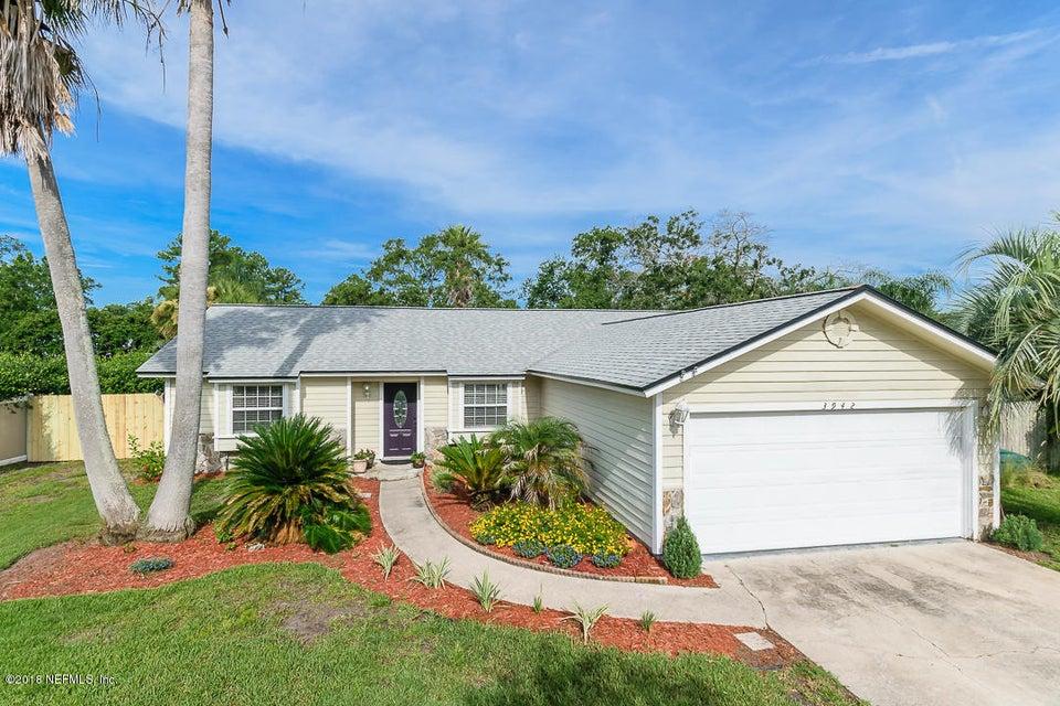 3942 DEMERY, JACKSONVILLE BEACH, FLORIDA 32250, 4 Bedrooms Bedrooms, ,2 BathroomsBathrooms,Residential - single family,For sale,DEMERY,951208