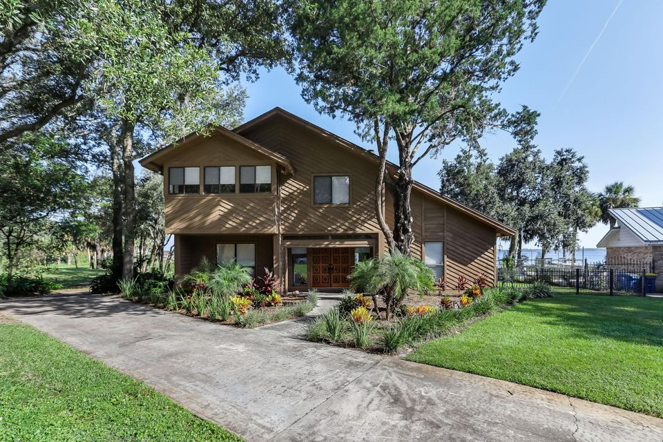 4582 WHISPERING INLET, JACKSONVILLE, FLORIDA 32277, 4 Bedrooms Bedrooms, ,3 BathroomsBathrooms,Residential - single family,For sale,WHISPERING INLET,951981